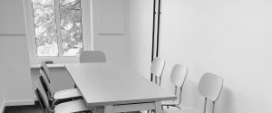 alcemy career photo office meeting room