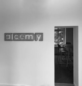 alcemy career open positions photo office left