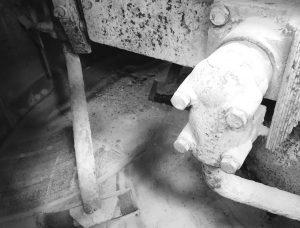 alcemy concrete hero photo concretemixer