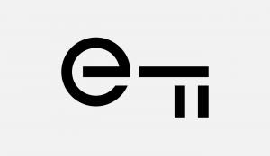 our investors logo enterpreneur first