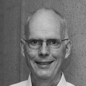 alcemy about us advisers dr. martin schneider