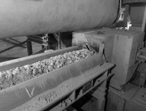 alcemy cement hero photo cementdosingsystem