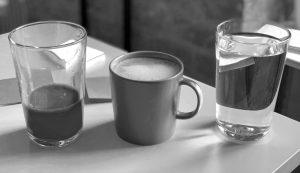 alcemy career coffee